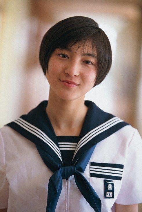 広末涼子 1996